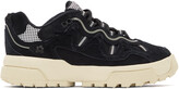 Thumbnail for your product : Converse Black Golf Le Fleur Edition Gianno Sneakers