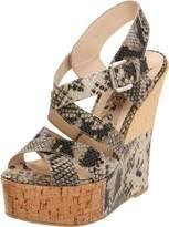 Boutique 9 Women's Faleen Platform Sandal