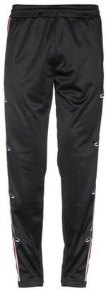 Marcelo Burlon County of Milan X Kappa x KAPPA Casual trouser