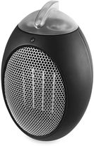 Bed Bath & Beyond Cozy Products Eco-Save Heater
