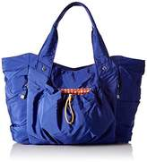 Baggallini BG by Balance Large Tote Bag