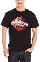 O'Neill Men's Rooster T-Shirt