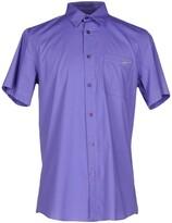 Versace Shirts - Item 38564631