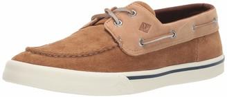 Sperry Men's Bahama II Boat Shoe
