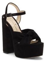 Jessica Simpson Platform Shoes - ShopStyle