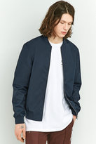 Wemoto Norton Navy Bomber Jacket