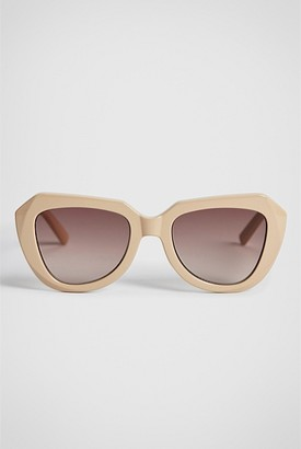Witchery Paloma Sunglasses