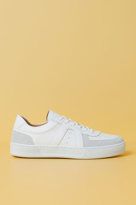 H\u0026M Men's Sneakers | Shop the world's