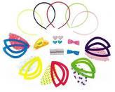 Creativity For Kids Pretty Kitty Headbands