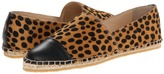 Loeffler Randall Mara Women's Slip on Shoes