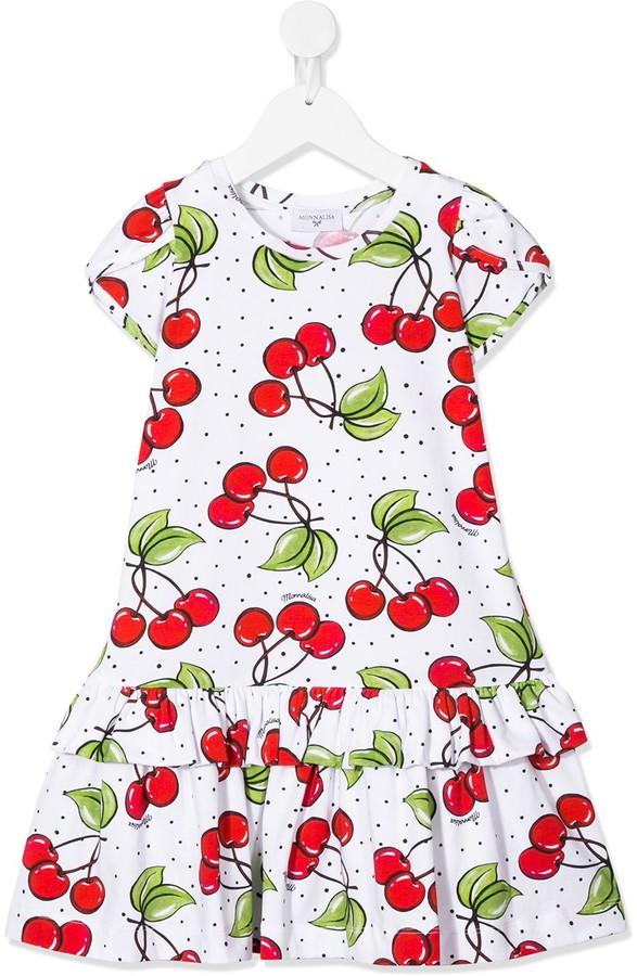 CiKiXZ Baby M/ädchen Outfits Set 3 St/ück Langarm Brief Bluse T Shirt Leopard Lange Hose Stirnband Baumwolle Kleidung Set f/ür 0-2 Jahre
