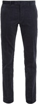 Polo Ralph Lauren Slim-fit corduroy trousers