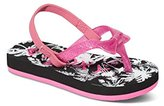 Roxy TW Fifi 3 Point Sandal (Toddler)