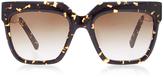 Zanzan Vesuvio Sunglasses