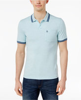 Original Penguin Men's Slim-Fit Performance Polo