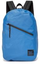 Herschel STUDIO Parker Backpack