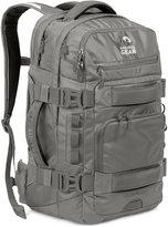GRANITE GEAR 36-Liter Backpack