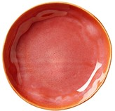Vietri Forma Sunset Pasta Bowl