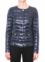 Herno Superlight Jacket