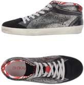 Ishikawa Low-tops & sneakers - Item 11242613