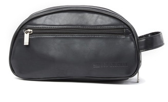 Ben Sherman Dome Shaped Travel Bag
