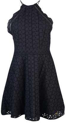 Superdry Womens Teagan Dress