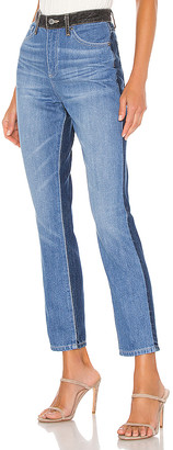 AG Jeans Sophia Ankle. - size 24 (also
