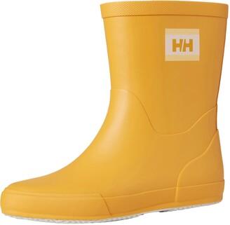 Helly Hansen Helly Hanson Nordvik 2 Waterproof Rain Boot