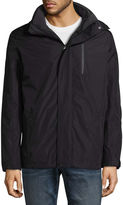 ST. JOHN'S BAY 3-In-1 System Jacket