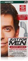 Just For Men Autostop Men's Hair Color,2.4 Ounce (Pack of 12)