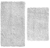 Aldante Chenille Rugs (Set of 2)