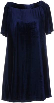 Cutie Short dresses - Item 34823253IU