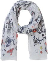 Codello Oblong scarves