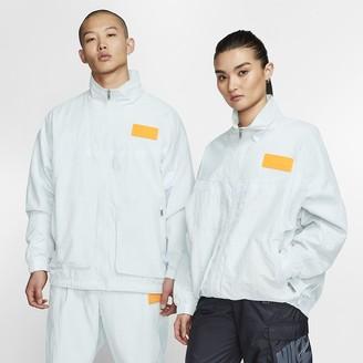 Nike Men's Jacket Jordan 23 Engineered