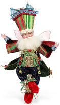Mark Roberts Fairy Of Presents Small Figurine