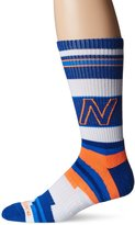 New Balance Men's Retro Crew Socks