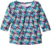 Zutano Peasant Top (Baby) - Edelweiss - 18 Months