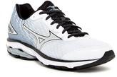Mizuno Wave Rider 19 Neutral Running Shoe