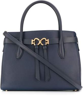 Kate Spade large Toujours satchel
