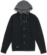 Vans Calpine Jacket