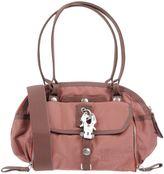 George Gina & Lucy Handbags - Item 45327286