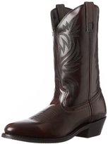 Laredo Men's London Western Boot