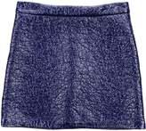 MSGM Skirts - Item 35330792