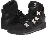 DSQUARED2 Slam Dunk Sneaker