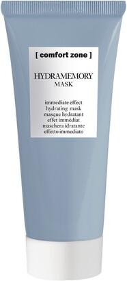 Comfort Zone Hydramemory Mask