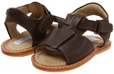 Elephantito Boy Sandal (Infant/Toddler)