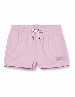 Superdry Men's Sorrento Swim Short