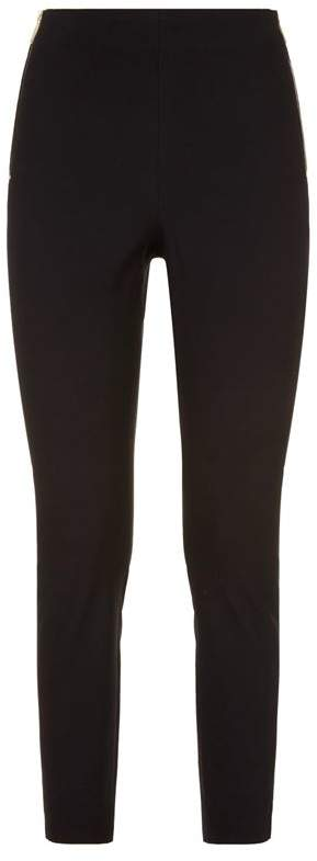 Ted Baker Cemelia Skinny Trousers