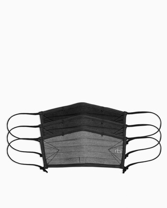 Rag & Bone The multi pleat mask pack