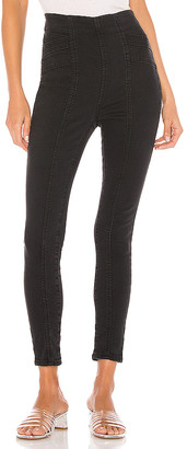 Free People Feel Alright Skinny. - size 24 (also